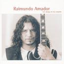 Un Okupa En Tu Corazon/Raimundo Amador