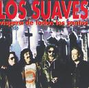 Vispera De Todos Los Santos/Los Suaves