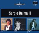 Solo Para Ti/Sergio Dalma