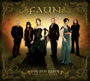 Von den Elben (Special Version)/Faun