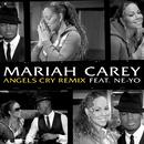 エンジェルス・クライ feat.Ne-Yo (feat. Ne-Yo)/Mariah Carey