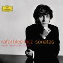 Sonatas - Haydn, Mozart, Beethoven/Rafal Blechacz