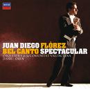 人知れぬ涙~究極のベル・カント/Juan Diego Flórez, Orquestra de la Comunitat Valenciana, Daniel Oren