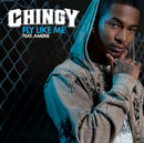 Fly Like Me (feat. Amerie)/Chingy