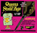 Make It Wit Chu (International Version)/Queens of the Stone Age