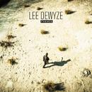 Frames/Lee DeWyze