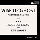 Walk Us UPTOWN/Elvis Costello And The Roots