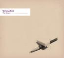 The Eraser/Christian Scott