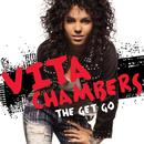 The Get Go/Vita Chambers