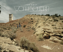 Far Away/Wolfmother
