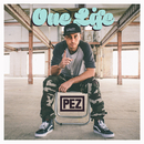 One Life (feat. Tys)/PEZ