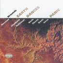 Birtwistle: Panic / Earth Dances/John Harle, Paul Clarvis, BBC Symphony Orchestra, Sir Andrew Davis, The Cleveland Orchestra, Christoph von Dohnányi
