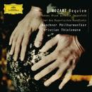 モーツァルト:レクイエム/Münchner Philharmoniker, Christian Thielemann