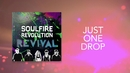 Just One Drop (Lyric Video)/Soulfire Revolution
