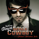 Falling Down (feat. Chelsea)/Space Cowboy