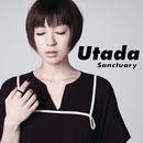 Sanctuary (Opening) (International eSingle)/Utada
