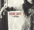 Zee Avi/Zee Avi