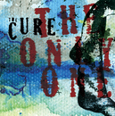 The Only One (Mix 13) (International Version)/The Cure
