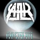 Gives You Hell Remixes/The All-American Rejects