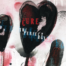 The Perfect Boy (Mix 13) (International Version)/The Cure