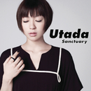 Sanctuary (Ending) (International eSingle)/Utada