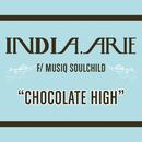 Chocolate High (feat. Musiq Soulchild)/India.Arie