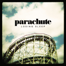 Losing Sleep (Japan Version)/Parachute