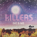 Day & Age (Japan)/The Killers