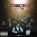 THEATER OF THE MIND  EXPLICIT VERSION ^/Ludacris