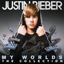 My Worlds - The Collection (Japan Package)/Justin Bieber