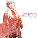 Sunshine Of Your Love (Japan Version)/Orianthi