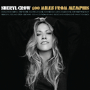100 Miles From Memphis/Sheryl Crow