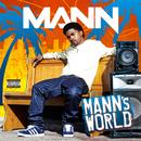 Mann's World/Mann