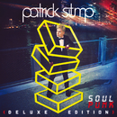 Soul Punk (Deluxe Edition - Japan)/Patrick Stump
