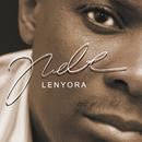 Lenyora/Thebe