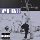 Return Of The Regulator/Warren G.