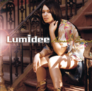 Almost Famous/Lumidee