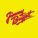 Songs You Know By Heart/Jimmy Buffett
