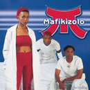 Gate Crashers (Album Version)/Mafikizolo