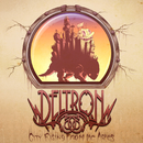 City Rising From The Ashes/Deltron 3030