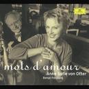 Chaminade: Songs; Chamber Music/Anne Sofie von Otter, Bengt Forsberg, Nils-Erik Sparf, Peter Jablonski