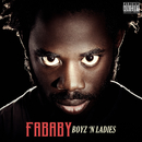 Boys' N Ladies/Fababy