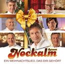 Ein Weihnachtslied, das dir gehört/Nockalm Quintett