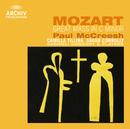 モーツァルト:ミサ曲 ハ短調/Gabrieli Consort & Players, Paul McCreesh