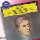 ベルク:「ルル」組曲/管弦楽のための3つの小品、他/London Symphony Orchestra, Claudio Abbado