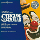 Circus Spectacular/Circus Band, Merle Evans