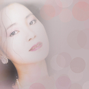 Jun Zhi Qian Yan Wan Yu - Ri Yu 3/Teresa Teng