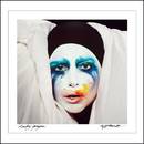Applause/Lady Gaga