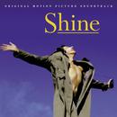 Shine - Original Motion Picture Soundtrack/David Helfgott
