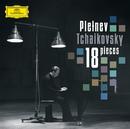 チャイコフスキー:ピアノのための18の小品/Mikhail Pletnev